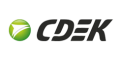 sdek_logo_2.png